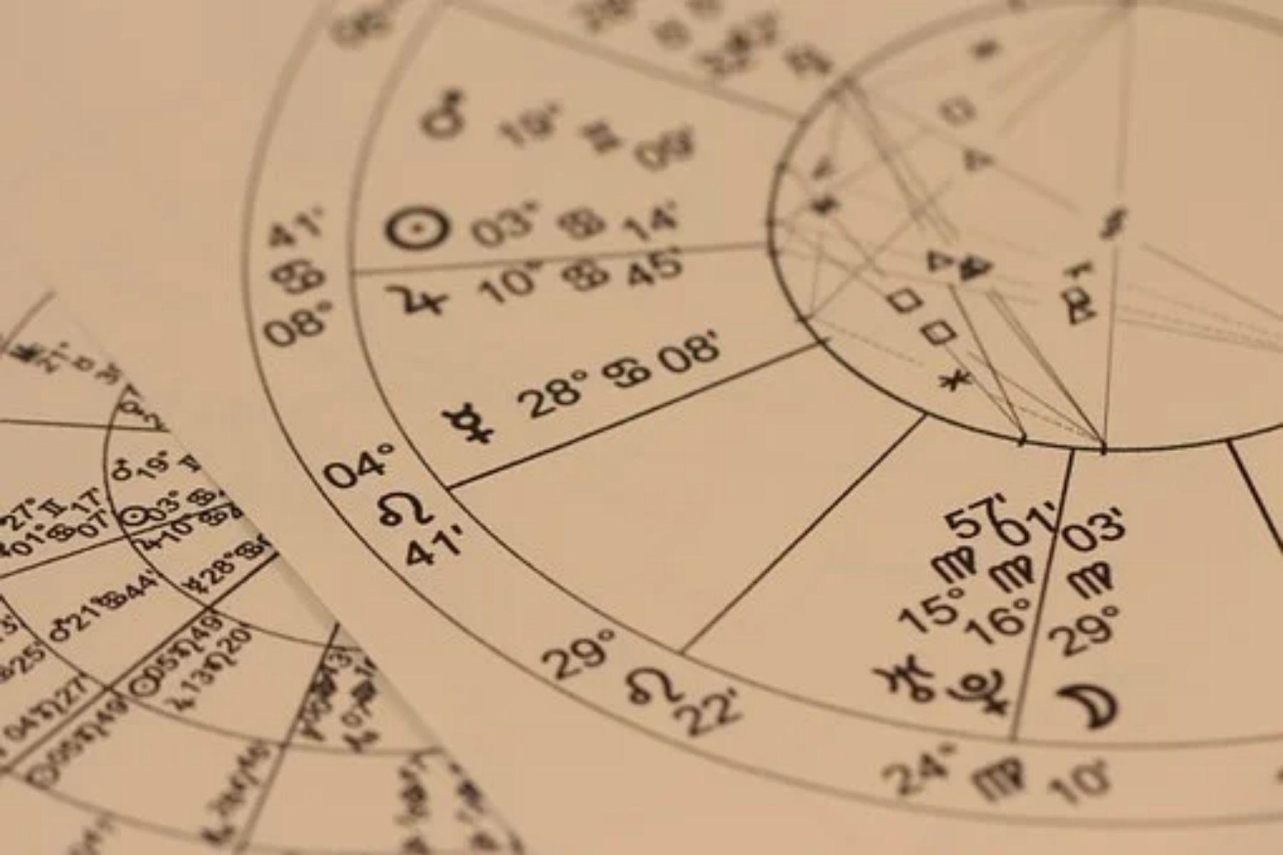 Casa astrológica e seus significados