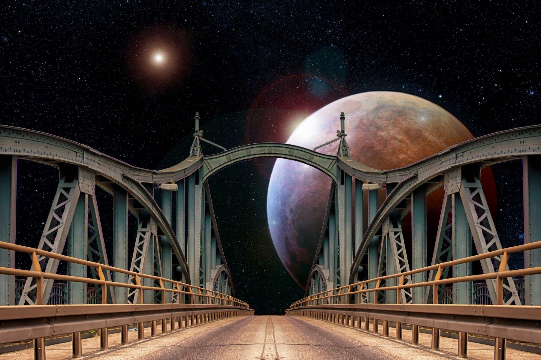 Marte na astrologia: relação com signos e planetas