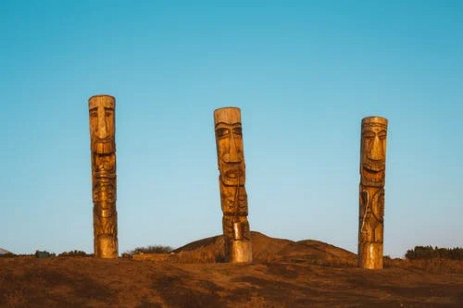 O que devemos saber sobre o paganismo