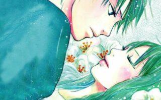 o amor e o desejo