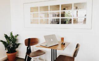 Como criar uma rotina de escrita ideal