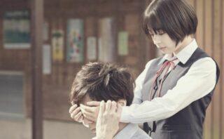 7 filmes clichês japoneses