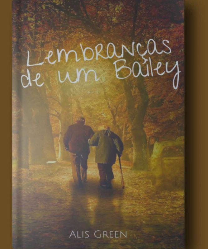 Lembranças de um Bailey - Mockup 3